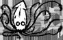 squid;
