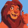 avatar_Tri4se