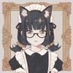 avatar_Joice