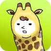 avatar_Juice_Campbell