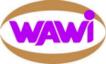 avatar_W4W1